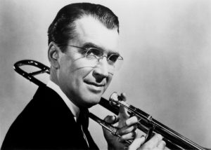 James Stewart (Glenn Miller Story, The)_01