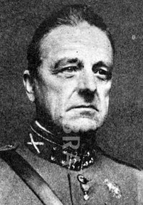 henri-gerard-winkelman-1876-1952-dutch-army-officer