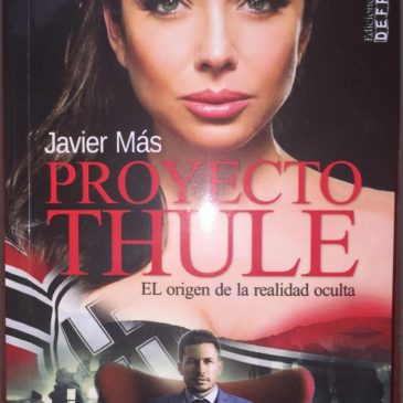 Proyecto Thule