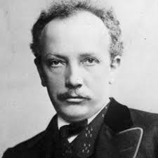 Richard Strauss, Metamorphosen.